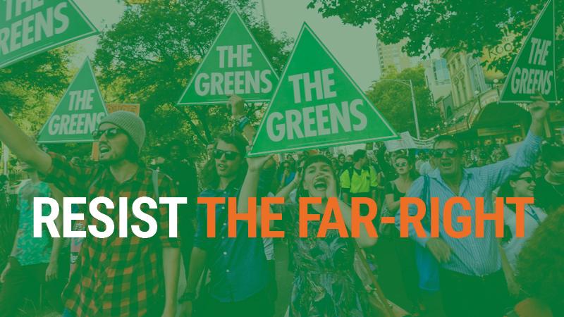 Resist-Mobile-Header-far-rights