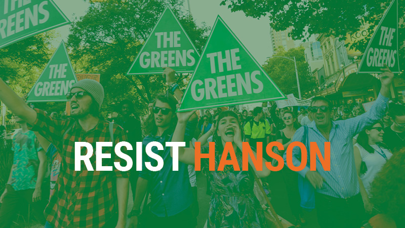 Resist Mobile Headers2