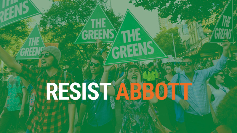 Resist Mobile Headers3